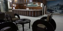 Sambara Inn